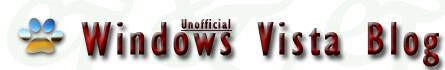 weblognara_logo