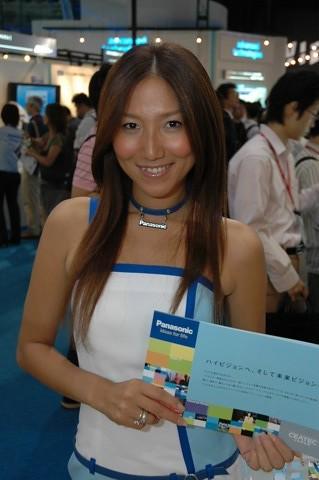 2005ceatec08