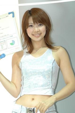 2005ceatec35