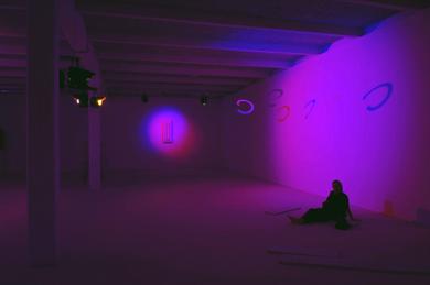 Lyon-Biennale