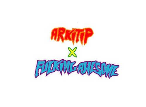 arkitip_x_fuckingawsome