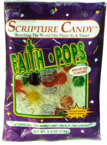 scripture-candy-faith-pops