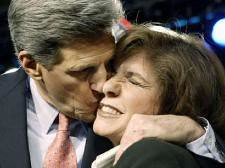 Kerry Kiss
