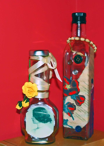 Rosa-bottles1