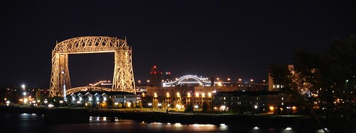 duluth_bridges