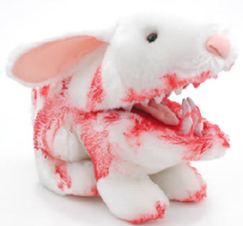 bloodyrabbit