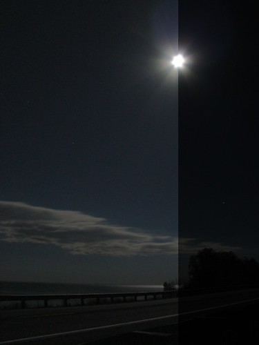 north\_shore\_highway\_moonlight\_dissect