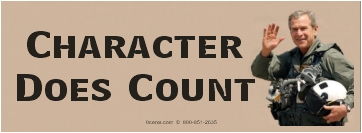 Bumper_Sticker_Character_Counts