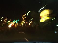 Flint blur 1