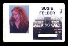 SusieFelber