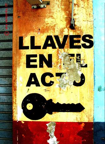 lla-ves