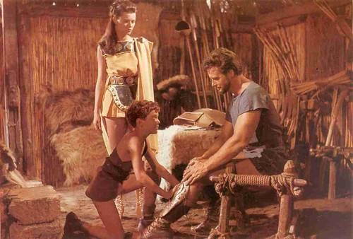 Gladiadores_eneas_WEB
