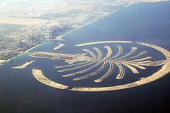 DubaiOct05009 The Palm