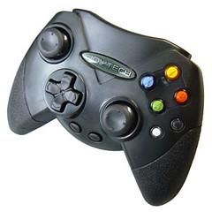 Xbox-Neo-S-Advaced-Controll