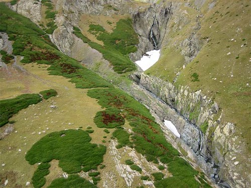 landscape-tusheti