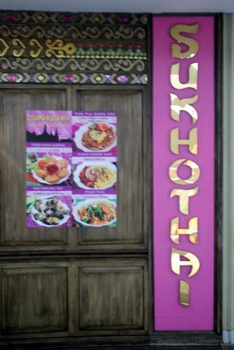 Sukhothai-13