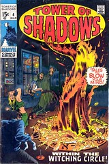 Tower_Of_Shadows-#04-01