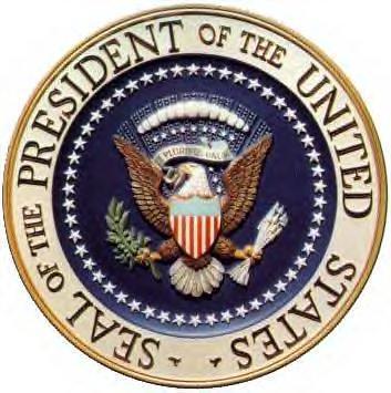 sealpresidentialcolor4wz