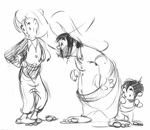 gordo sketch2