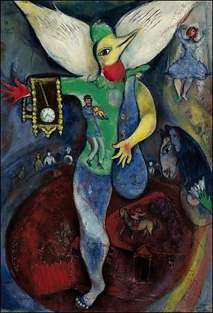 chagall.juggler