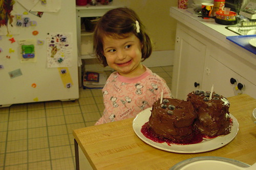 DSC03736_Dads_chocolate_cake