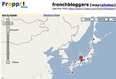 frenchbloggeurs