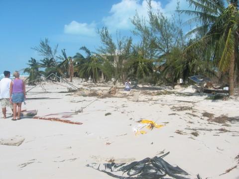 Playa Dos