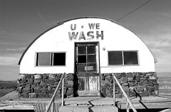Tecopa Laundry (7)