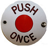 push-once