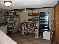 basementwkshp1