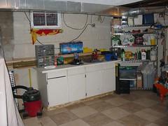 basementwkshp2