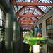 L.A. Library Atrium (7)