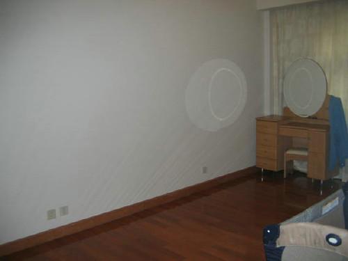 Angus_room_1