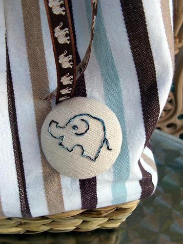 bt2 basket bag detail