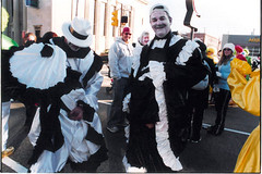68-mummers exposing their penises copy