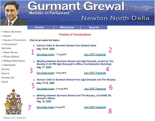 GREWAL-WEBSITE-(numbered)