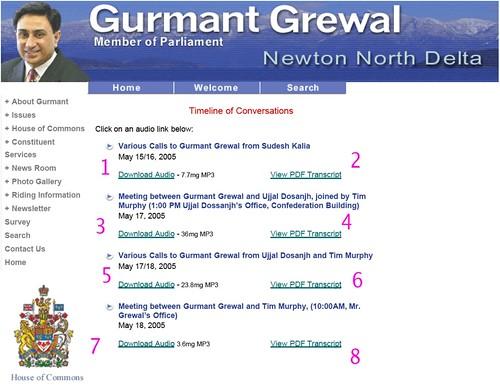 GREWAL-WEBSITE-(numbered)