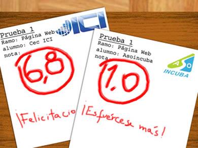 pruebas pag web asoincuba cec ICI copia desenfoque piso 390