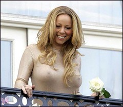mariah_carey_nipples1