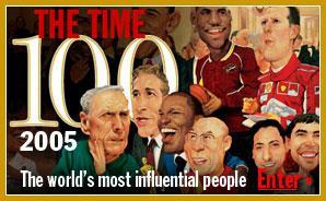 time100_rnav_tout2005