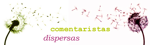 logo comentaristas dispersas
