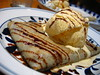 Cafe Breton Crepe 2