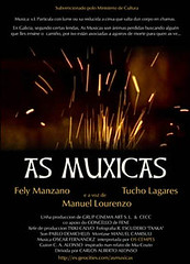 carteloficial_as_muxicas