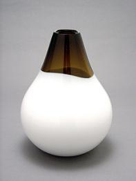 snowball vessel