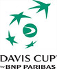 Denne saken handler om Davis Cup