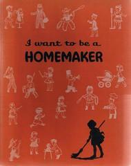homemaker%20book1