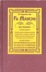 RohmerFumanchu01