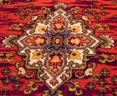ianscarpet