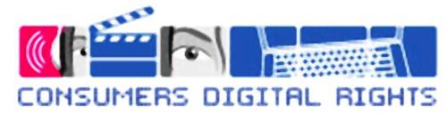 Consumer Digital Rights