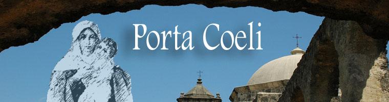 Porta Coeli